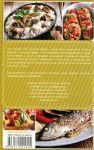 фото страниц Вкусная постная кухня. Горячие блюда #4