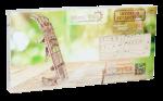 фото Механический 3D пазл Wood Trick 'Рука' (1234-8) #4