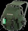 Стул-рюкзак Ranger FS-93112 (RA 4401)