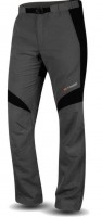 Туристические мужские штаны Trimm 'Direct', M (001.004.2083)