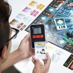 фото Настольная игра Hasbro Монополия с банковскими картами (обновленная) (B6677) #2