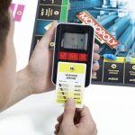 фото Настольная игра Hasbro Монополия с банковскими картами (обновленная) (B6677) #13