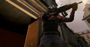 скриншот Bravo Team VR PS4 - Русская версия #4