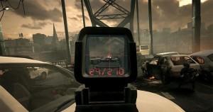 скриншот Bravo Team VR PS4 - Русская версия #5