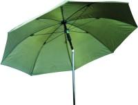 Зонт рыболовный 125 см (TRF-044)