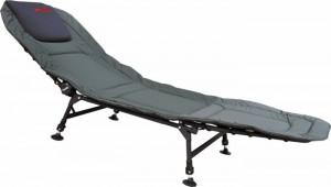 раскладное кресло-кровать Tramp Carp (TRF-029)