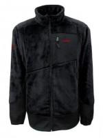 Куртка мужская Tramp 'Салаир' L (черный)