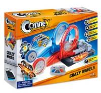Набор научно-игровой Amazing Toys Connex 'Безумные колеса' (38605)