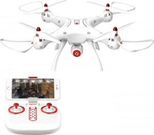 Квадрокоптер Syma X8SW (8600165662130)