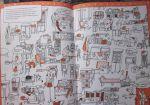 фото страниц История старой квартиры. Тетрадь с заданиями #4
