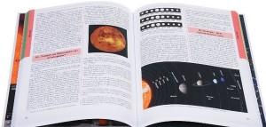 фото страниц Занимательная астрономия #3