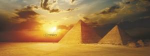 Настенный обогреватель Трио 'Египет VIP' (00207)