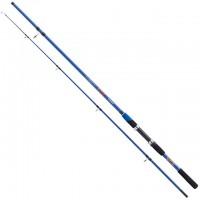 Спиннинг Balzer Modul Shika Spin  2,70 м 20-75 г blue (11099 270)