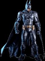 фигурка Коллекционная фигурка Hot Toys 'Бэтмен' (Рыцарь Аркхема)