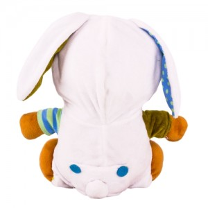 фото Музыкальная игрушка Happy Snail 'Сладкие мечты Берни' (17HS02IBR) #3