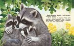 фото страниц Кармашек, полный поцелуев #6