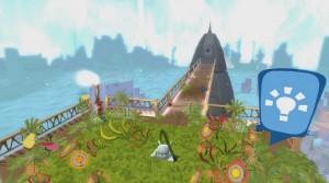 скриншот de Blob 2 PS4 #6
