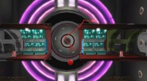 скриншот de Blob 2 (PS4) #5