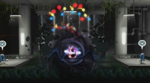 скриншот de Blob 2 PS4 #12