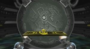 скриншот de Blob 2 (PS4) #4