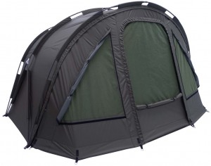 Палатка Prologic Commander VX3 Bivvy 2man (54311)