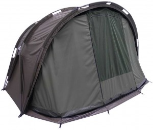 Тамбур для палатки Prologic Commander VX3 Bivvy 2man Inner Dome (54314)
