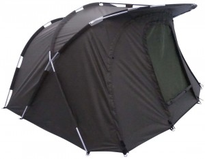 Палатка Prologic Commander X1 Bivvy 2man (54306)