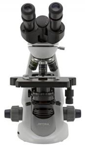 Микроскоп Optika B-292PLi 40x-1000x Bino Infinity (925143)