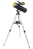 Телескоп Bresser Solarix 114/500 AZ (carbon) (924845)