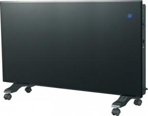 Конвектор SmartWay Liberty (black mirror) CL-2000