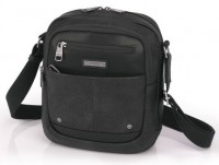 Сумка на плечо Gabol 'Pocket' 0.3L Black 527812-001 (925019)