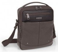 Сумка на плечо Gabol 'Pocket' 5L Brown 527821-002 (925020)