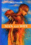 Книга Man and Wife