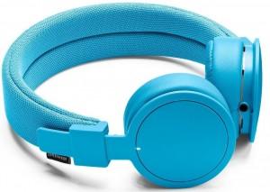 Наушники Urbanears Headphones Plattan ADV Wireless Malibu (4091237). Купить  в интернет-магазине  Киев и Украина. 8da4ba8127345
