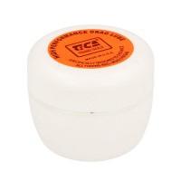 Смазка для фрикционов катушек Tica ТSG-500 фрикцион 20гр (1601026)
