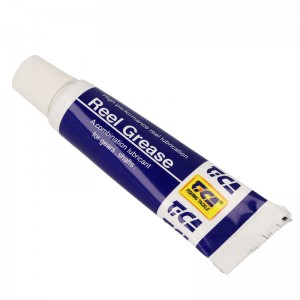 Смазка для катушек Tica Reel Grease TL-224 5гр (1601025)