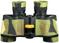 Бинокль Bassell 7x32 (Green)