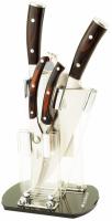 Набор кухонных ножей Grossman (03 B)