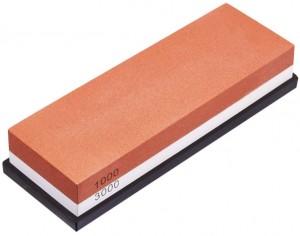Точильный камень Grand Way 6262 (1000/3000 grit)