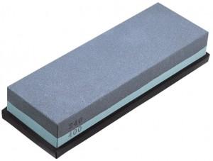 Точильный камень Grand Way 6261 (240/400 grit)