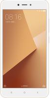 Смартфон Xiaomi Redmi Note 5A 2/16Gb Gold EU/CE (80161)
