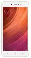 Смартфон Xiaomi Redmi Note 5A Prime 3/32Gb Gold (79945)