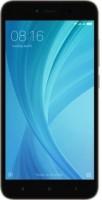 Смартфон Xiaomi Redmi Note 5A Prime 3/32Gb Gray (79947)