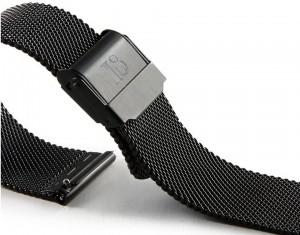 фото Кварцевые часы I8 Quartz Watch White (00809) #8