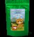 Подарок Гранульований чай зі смаком малини Candy's 'Кохай. Цінуй. Радій'