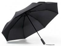 Зонт Xiaomi Mijia Automatic Umbrella Black (31235)
