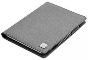 Подарок Органайзер KACO ALIO A5 Notebook Case Grey (01108)