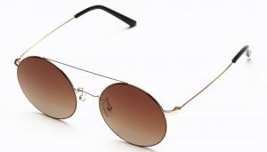 фото Очки Turok Steinhardt Sunglasses SM008-0309 (01708) #2