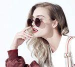 фото Очки Turok Steinhardt Sunglasses SM008-0309 (01708) #9