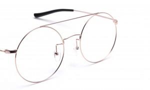 фото Очки Turok Steinhardt Sunglasses SM008-0309 (01708) #6